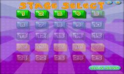 Drag Color Block screenshot 2/5