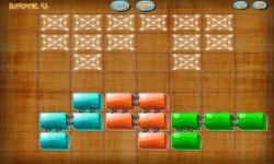 Drag Color Block screenshot 3/5