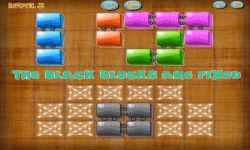 Drag Color Block screenshot 5/5