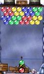 Bubble shooter2 screenshot 1/5