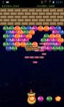 Bubble Shooter/Bubble Mnia screenshot 3/6