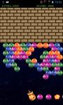 Bubble Shooter/Bubble Mnia screenshot 4/6