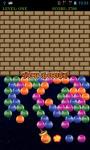 Bubble Shooter/Bubble Mnia screenshot 5/6