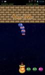 Bubble Shooter/Bubble Mnia screenshot 6/6