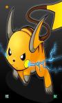 Pokemon Wallpapers HD Free screenshot 1/6
