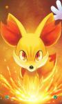 Pokemon Wallpapers HD Free screenshot 2/6