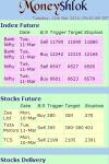 Indian Stock Market V1 screenshot 2/3