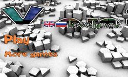 Xonix 3D Level Pack screenshot 1/6