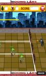 Zombie Defender screenshot 2/4