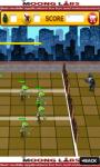 Zombie Defender screenshot 3/4