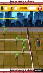Zombie Defender screenshot 4/4