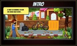 Free Hidden Object Game - I Spy  screenshot 2/4