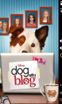 Dog With Blog Easy Puzzle screenshot 5/6