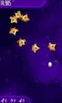 Chicken Invaders 4 Free screenshot 4/6