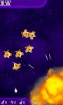 Chicken Invaders 4 Free screenshot 6/6