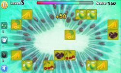 Connect Fruits screenshot 3/6