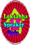 Lok Sabha Speaker Quiz screenshot 1/3