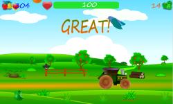 Fruit Keeper screenshot 4/5