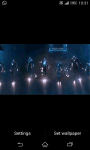 Ironman 3 Movie Live Wallpaper screenshot 1/6
