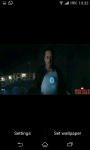 Ironman 3 Movie Live Wallpaper screenshot 2/6