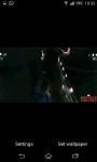 Ironman 3 Movie Live Wallpaper screenshot 4/6