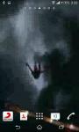 Amazing Spiderman Live Wallpaper screenshot 3/6