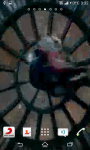 Amazing Spiderman Live Wallpaper screenshot 4/6