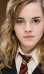 Emma Watson 1 Jigsaw Puzzle screenshot 1/4