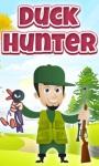 Duck Hunter New screenshot 1/1