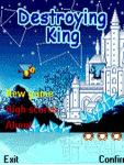 Destroying_King screenshot 2/4