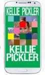 Kellie Pickler Puzzle Games screenshot 1/6