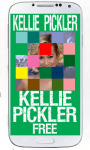 Kellie Pickler Puzzle Games screenshot 2/6