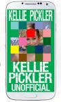 Kellie Pickler Puzzle Games screenshot 4/6