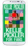 Kellie Pickler Puzzle Games screenshot 6/6