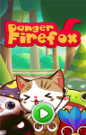 Danger Firefox screenshot 1/3