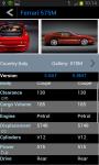 All Cars screenshot 2/3