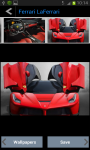 All Cars screenshot 3/3