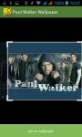 Paul Walker in Memoriam  screenshot 3/3