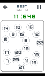 23 Numbers screenshot 3/5