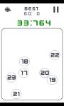 23 Numbers screenshot 4/5