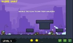 Zomblaster screenshot 3/4