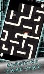 2D Pipes Puzzles screenshot 4/5