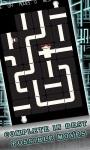 2D Pipes Puzzles screenshot 5/5