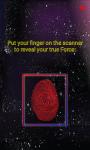 Hey Force Reveal Your Destiny screenshot 1/3