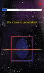 Hey Force Reveal Your Destiny screenshot 2/3