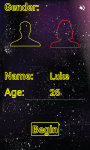 Hey Force Reveal Your Destiny screenshot 3/3