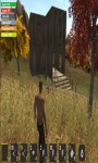 Thrive Island Survival77 screenshot 2/6