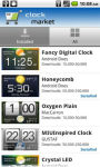 Fancy Widgets for you Android screenshot 2/4