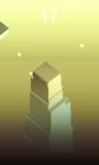 Build Block Stack screenshot 2/4