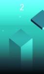 Build Block Stack screenshot 3/4
